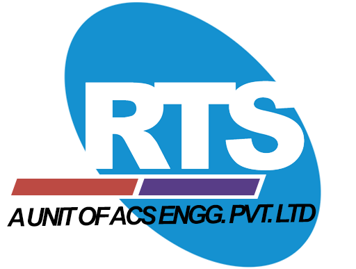 Ram Technology Services